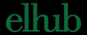Elhub strømleverandør bytte fryst til 18 februar